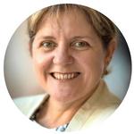 Dr Marguerite Evans
