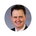 Robin Scott MP