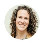 Erin Pennett - 2018 Joan Kirner Young and Emerging Leader