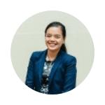 Hue Man Dang - 2018 Joan Kirner Young and Emerging Leader