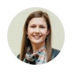 Isabelle Howard - 2018 Joan Kirner Young and Emerging Leader