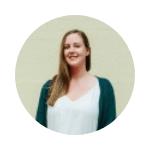 Jayde McBurnie - 2018 Joan Kirner Young and Emerging Leader