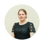 Jedda McGlinchey - 2018 Joan Kirner Young and Emerging Leader