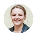 Julia Donovan - 2018 Joan Kirner Young and Emerging Leader