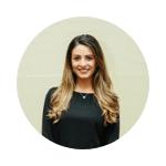 Monique Vella - 2018 Joan Kirner Young and Emerging Leader