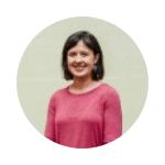 Rose Girdwood - 2018 Joan Kirner Young and Emerging Leader