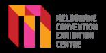 Melbourne Convention and Exhibition Centre logo