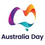 National Australia Day Council logo