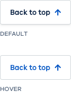 A visual example of the back to top button.