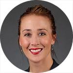 Gabrielle Williams MP