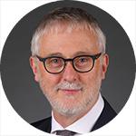 Gavin Jennings MP