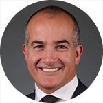 James Merlino, Deputy Premier of Victoria