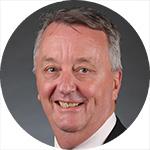 Martin Foley MP