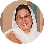Australian Hazara Women's Friendship Network