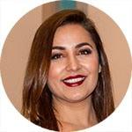 Mariam Qadiri