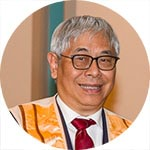 Buddha's Light International Association of Vic - 2018 multicultural award recipient