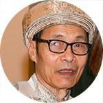 Van Tu Tran, VMC Multicultural Meritorious Award 2018 recipient