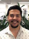 Isaac Young, Local Aboriginal Network contact, Urban South (St Kilda), Frankston, Dandenong, Mornington Peninsula (Hastings)