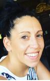 Krystal Henderson, Local Aboriginal Network contact for Bendigo, Kerang, Echuca
