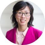 Viv Nguyen