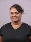 Cathy Austin, Local Aboriginal Network Northern Metro coordinator
