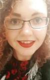 Kelly Lehmann, Local Aboriginal Network contact for Swan Hill and Mildura