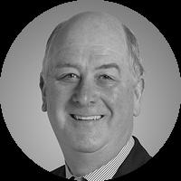 The Hon Richard Wynne MP