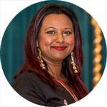 Australian Integrated Fijian Association of Victoria - Meritorious Award recipient