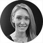 Anabel Adler, Coordinator Victorian Design Review Panel