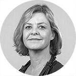 Lorrae Wild, Managing Lead, Urban Design & Architecture, Infrastructure