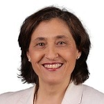 Victoria Minister for Energy, Environment and Climate Change and Minister for Solar Homes, the Hon Lily D'Ambrosio MP