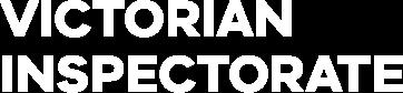 Victorian Inspectorate