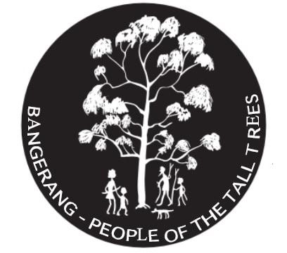 Bangerang Logo
