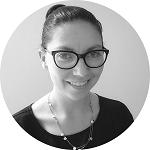 Sarah Oberklaid OVGA