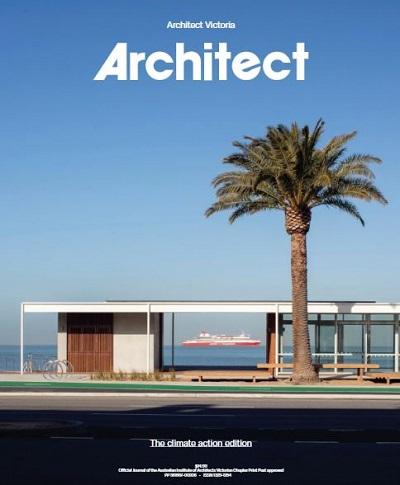 Architects Victoria