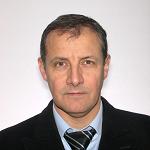 Michael Stefanovic