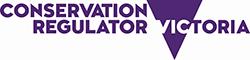 Conservation Regulator Victoria